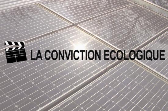 Carton conviction+fond